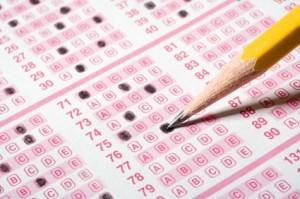 Yazılı Sınav Yardım