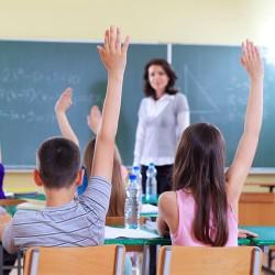 Derslere Takviye İçin Özel Ders