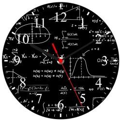 Matematiği Öğrenmenin Yolları