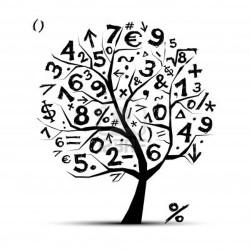 Matematik dersinde nasıl başarılı olunur?