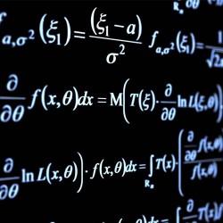 Matematikte Özel Ders Niçin Gereklidir?