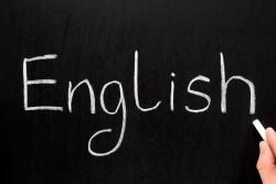 İngilizceyi Reflekslerinizle Öğrenin!