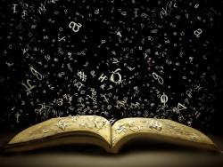okuyalim-okutalim