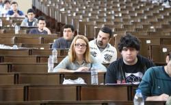Sınavlar Sistemimiz Nasıl?