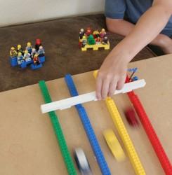 oyun-ve-matematik