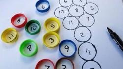 sise-kapaklarini-kullanarak-eglenceli-matematik