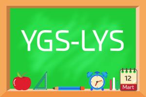 ygs-lys-anasayfa