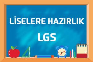 lgs-anasayfa