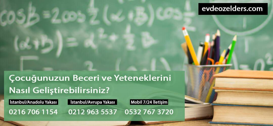 acibadem-matematik-kursu