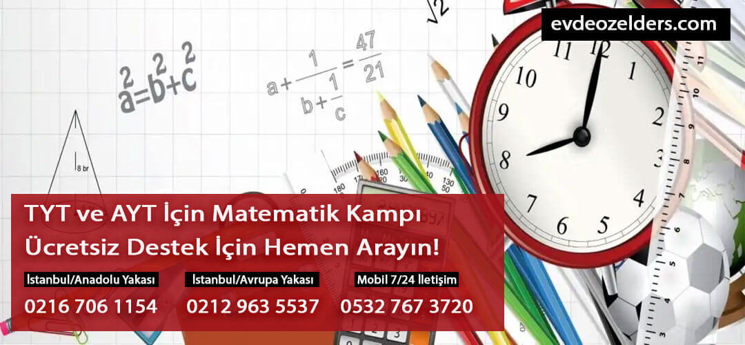 istanbul-matematik-kurslari-2018